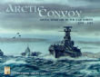 Second World War at Sea: Arctic Convoy, 2nd Edition